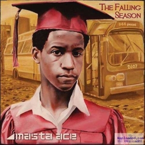 Masta Ace - Bang Bang (Ft. Cormega & Beej Gordy Brooks)